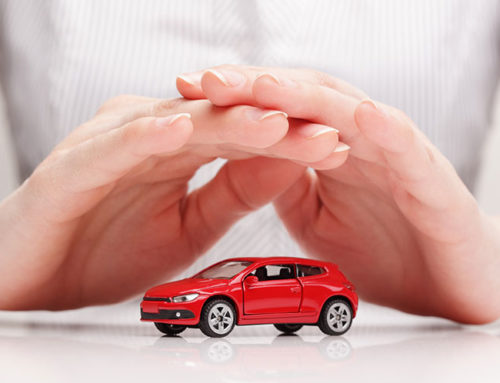 The Ultimate Beginner's Guide to Buying Car Insurance in Allentown, PA