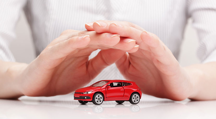 Car Insurance in Allentown, PA